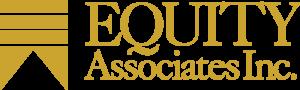 Equity Associates inc.