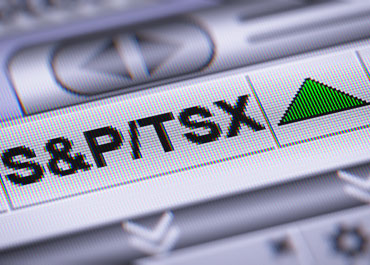 Compass Rose Wealth & Risk Management - RU Informed